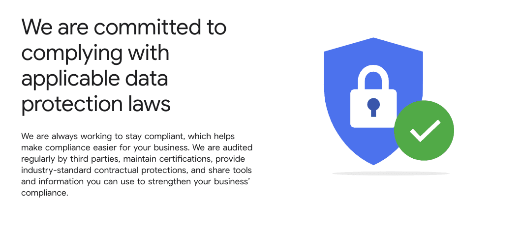 oppdatere-google-analytics-for-gdpr