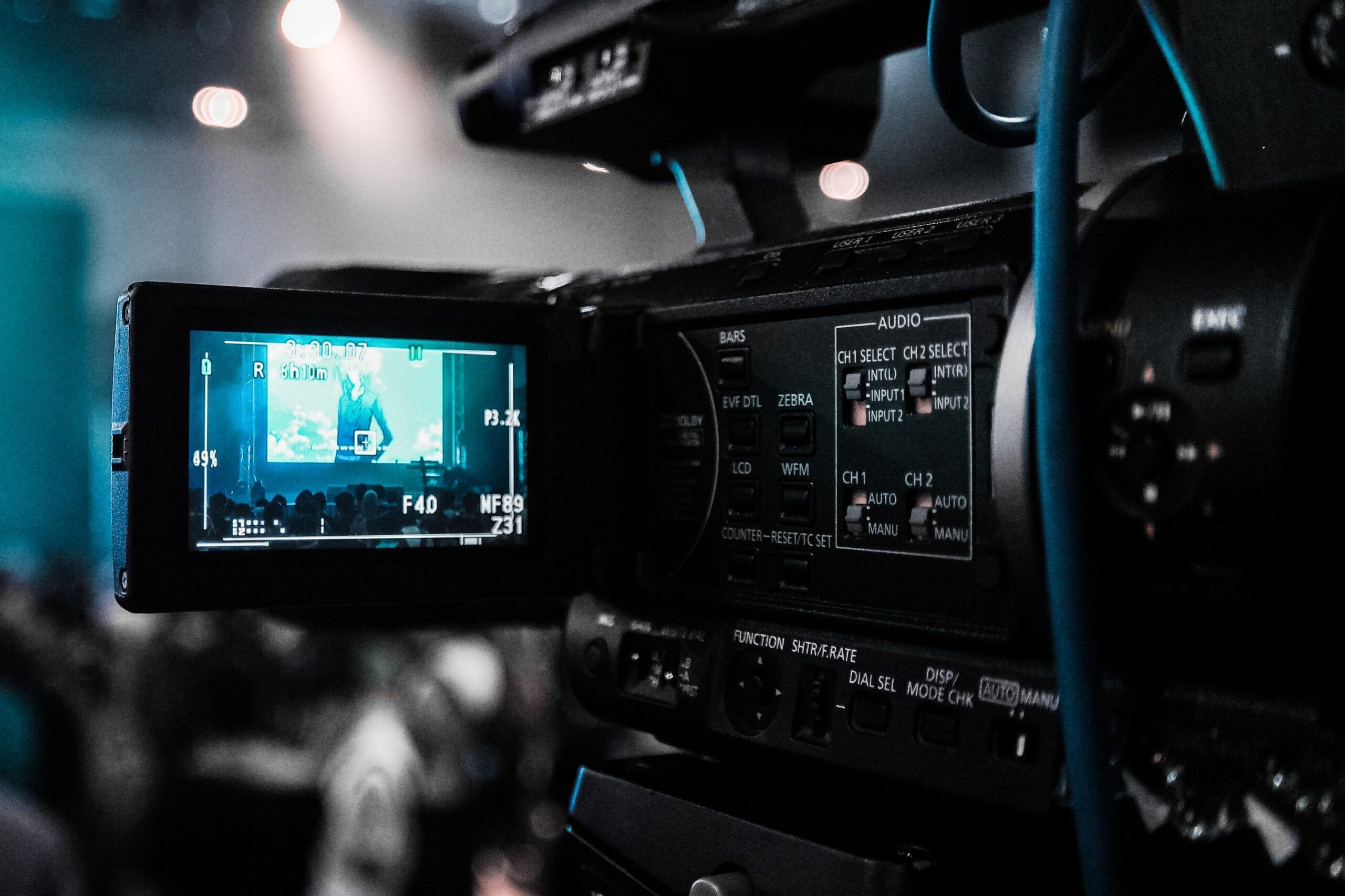 videoproduksjon-enklere-valg