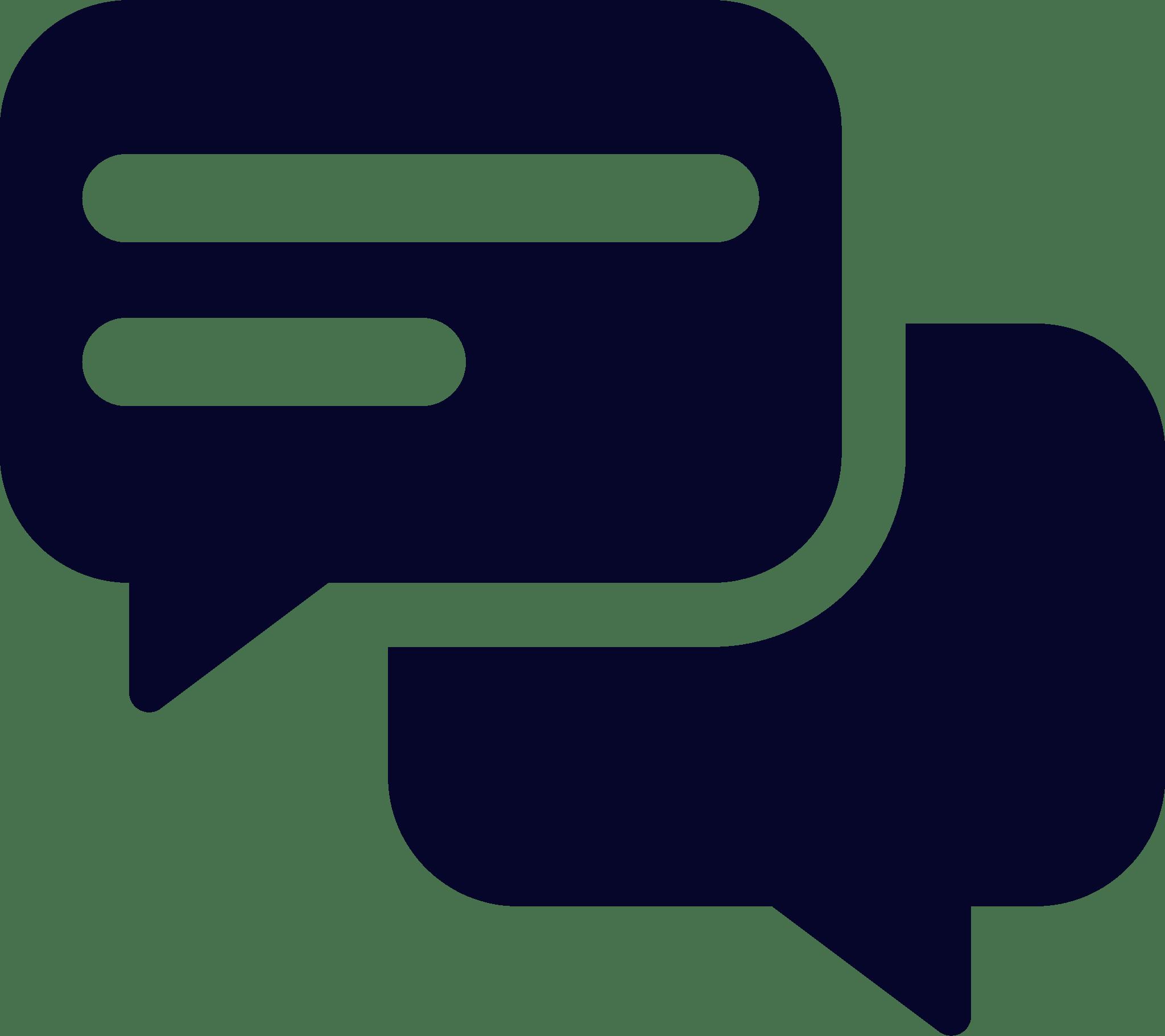 Snakk med en rådgiver