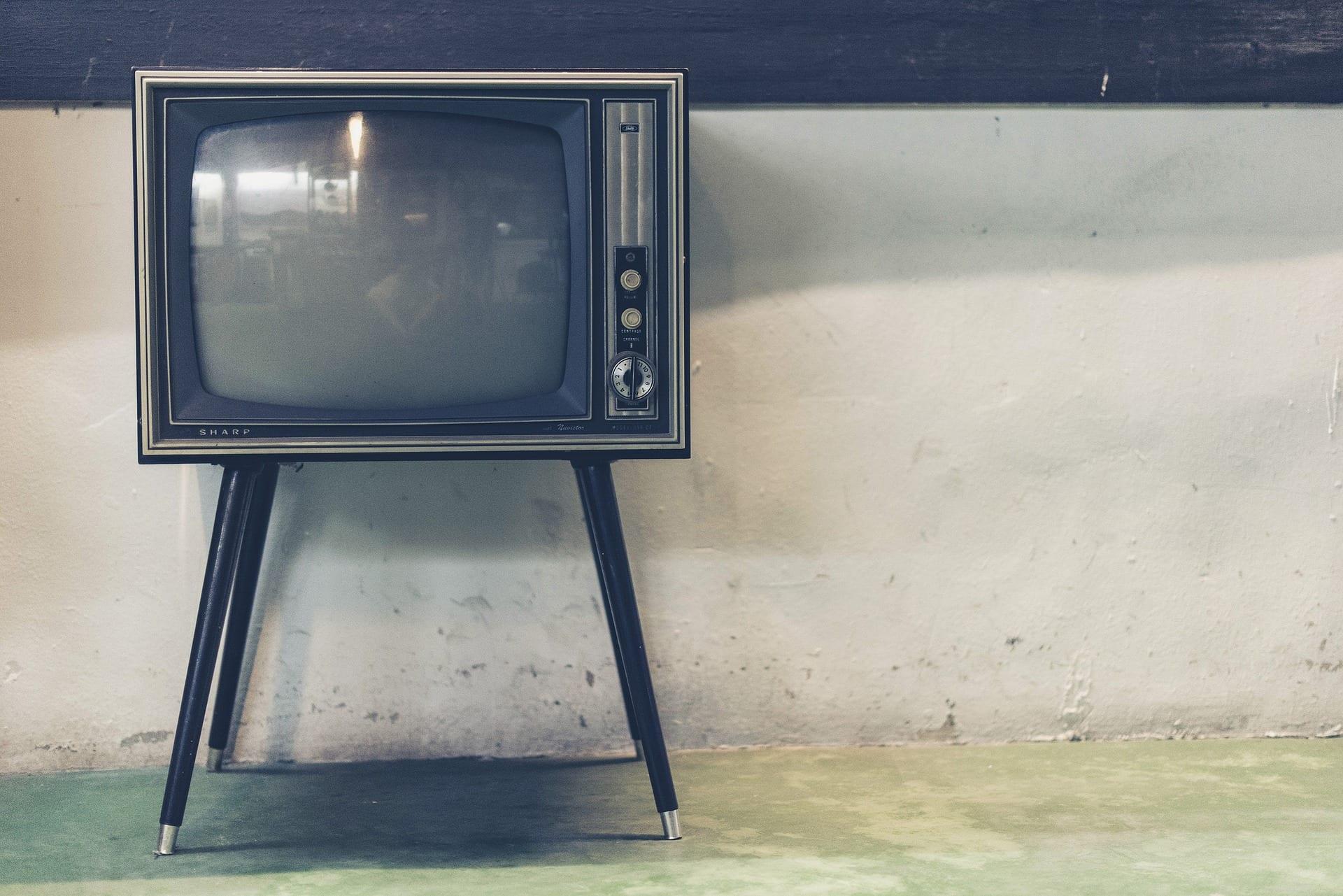 tv-reklame-enklere-valg